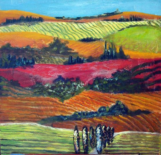 Tuscany-Hills-2