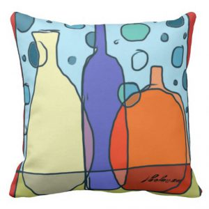 bottles_up_throw_pillow-r584a1041aa7a4dc7a62b5abe42bacccd_6s39g_8byvr_512