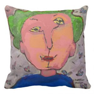 eloise_throw_pillow-rd35c3e6ba675413c9c5d1117535cf674_6s39g_8byvr_512