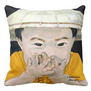 giggles_throw_pillow-rba24d32dd7774b978f848b33cbba6a5d_6s39g_8byvr_512