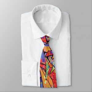 TIE107SHIRTED