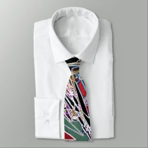 tie104shirted