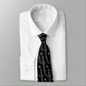 tie105shirt