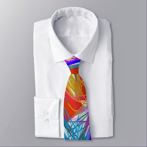 tie110shirted