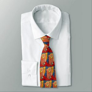 tie112shirted