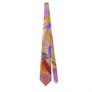abstracttie115
